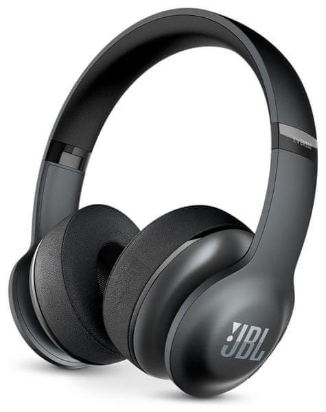 JBL Everest 300, černá