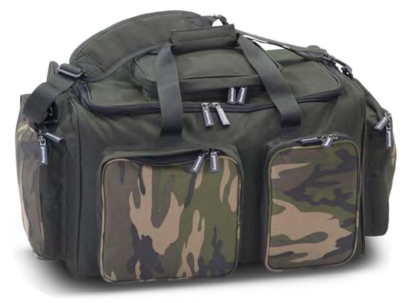 Anaconda Přepravní Taška Undercover Gear Bag M