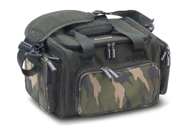 Anaconda Přepravní Taška Undercover Gear Bag S