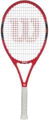 Wilson rakieta tenisowa Federer 100