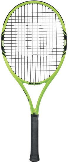 Wilson rakieta tenisowa Monfils 100