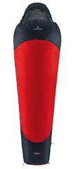 Ferrino Yukon Pro red
