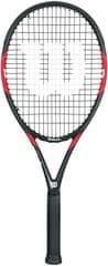 Wilson rakieta tenisowa Federer Tour 105