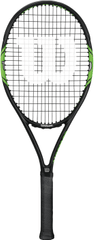 Wilson rakieta tenisowa Monfils Tour 100