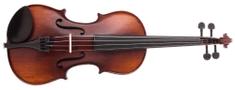 Soundsation VPVI-44 Akustické husle