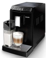 PHILIPS EP3550/00 Kávéfőző