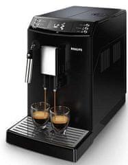 Philips automatski aparat za espresso EP3510/00