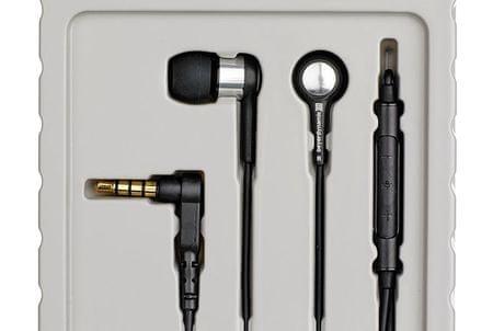 BEYERDYNAMIC Byron Headset fülhallgató (Android)  8877daf68c