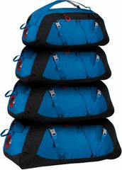 Mammut Cargo Light dark cyan 40L