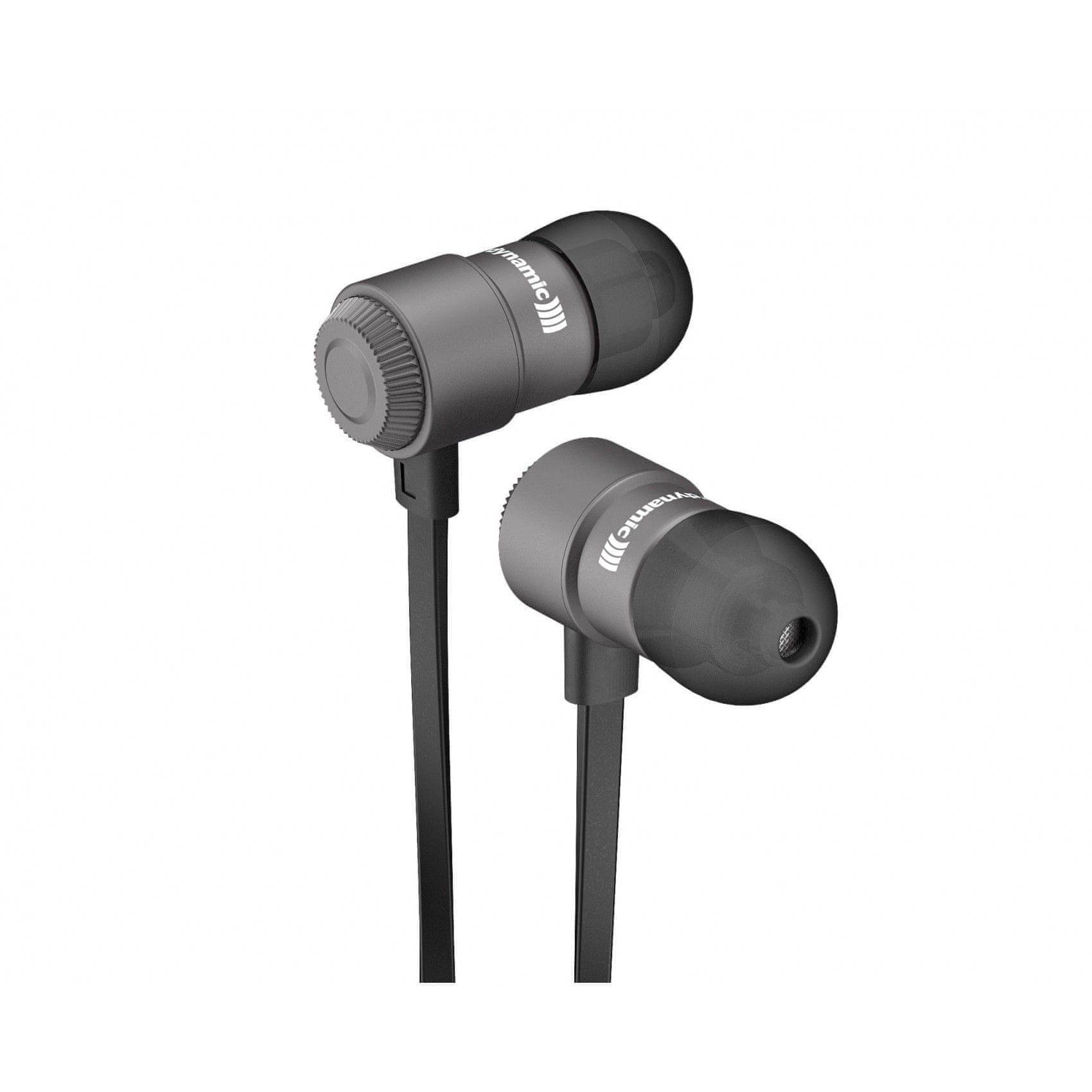 A Beyerdynamic Byron fülhallgató további jellemzői  50f278dc6f