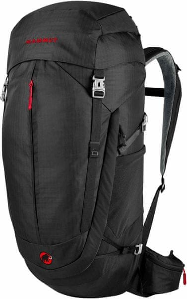 Mammut Lithium Guide black 35L c45815bf54