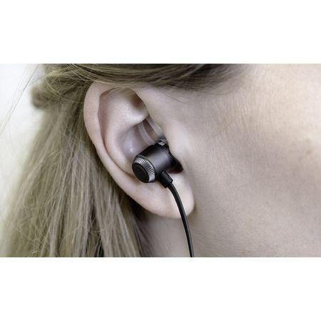 BEYERDYNAMIC Byron BT Bluetoth headset fülhallgató  bc75fc2740
