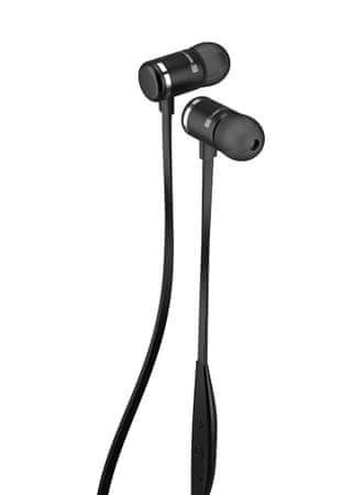 BEYERDYNAMIC Byron BTA Bluetooth Headset Fülhallgató  03793af050