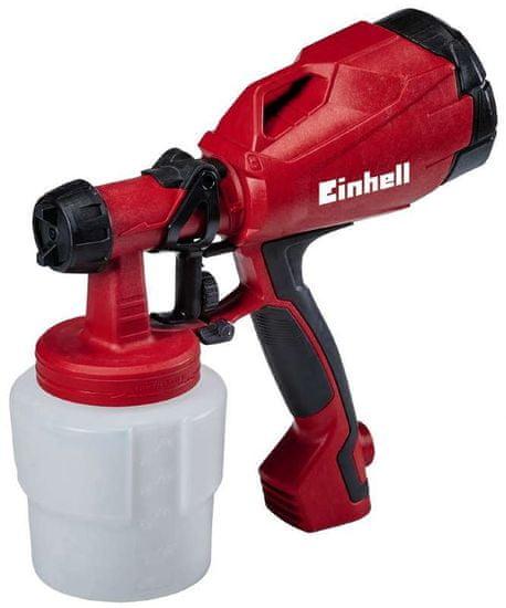 Einhell TC-SY 400 P (4260005)