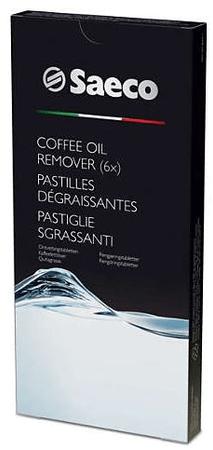 Philips tablete za uklanjanje ulja kave CA6704/60