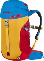 Mammut First Trion fancy 18L