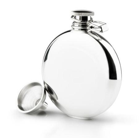 Gsi Manierka Classic Flask