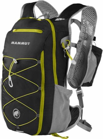 Mammut MTR 141 Advanced black 10+2L