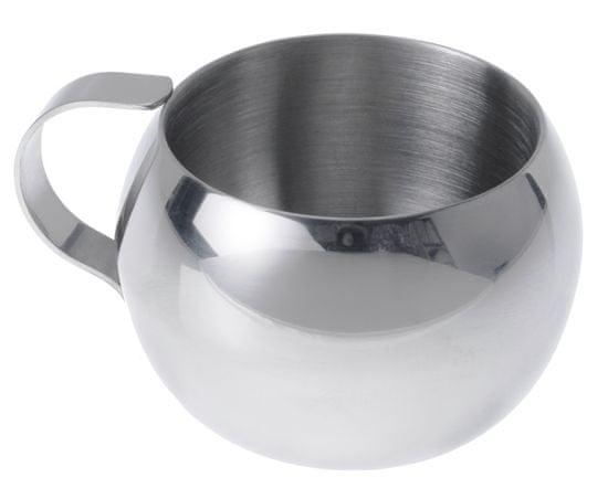 Gsi Espresso Cup