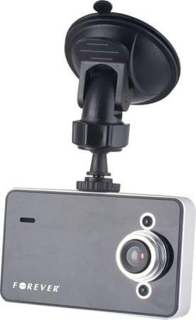 Forever VR-110 kamera