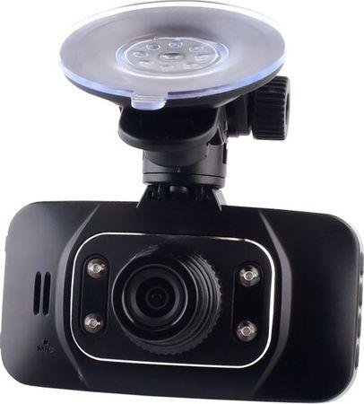 Forever wideorejestrator VR-300