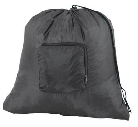 Easy Camp vreča za perilo