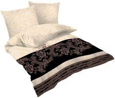 Greno posteljnina Selena