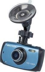 Forever kamera samochodowa VR-320