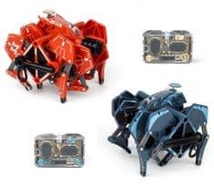 Hexbug Bojové tarantuleDual pack