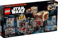 LEGO® Star Wars 75180 Bijeg od Rathtara™
