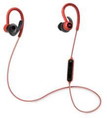 JBL Reflect Contour Bluetooth fülhallgató