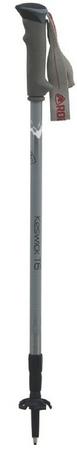 Robens pohodne palice, Keswick T6