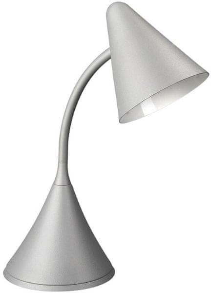 Massive stolní lampa BENNY 66236/87/10