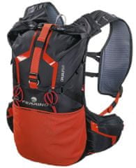 Ferrino plecak Dry Run 12