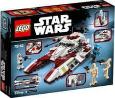LEGO® Star Wars 75182 Republic Fighter Tank