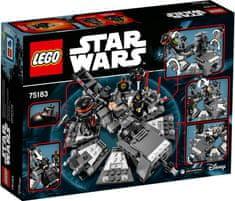 LEGO® Star Wars 75183 Transformacja Dartha Vadera