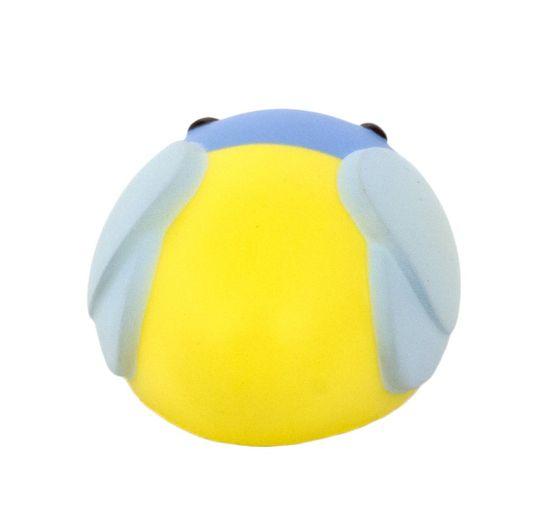 Hexbug CuddleBot Fire Fly