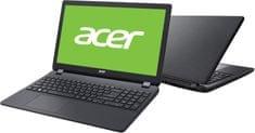 Acer EX2540 (NX.EFGEC.008)