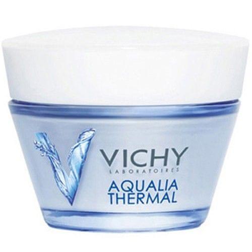 Vichy Lehký denní krém Aqualia Thermal Légere 50 ml