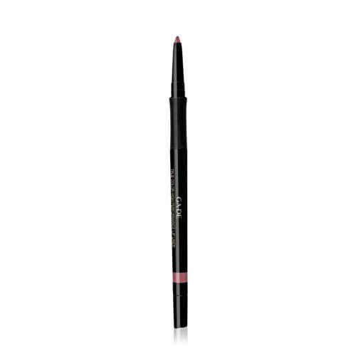 GA-DE Konturovací tužka na rty s intenzivní barvou (True Color High Performance Lip Liner) (Odstín No. 01