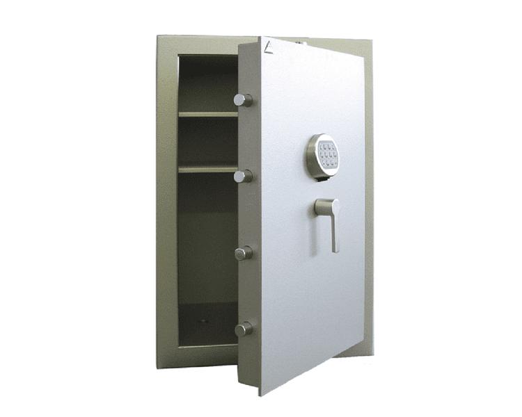 T-Safe Nábytkový TREZOR NT 185, I. TŘÍDA