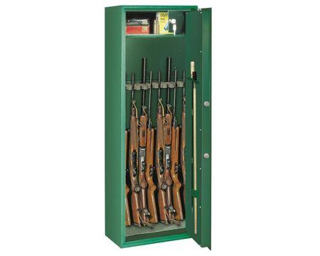 Rottner Skříň na 8 zbraní SELECT-8