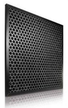 Philips filter za čistilnik zraka AC4123/10