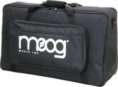 Moog Sub Phatty Gig Bag Klávesový obal