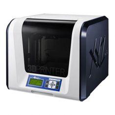 XYZ 3D tiskalnik Da Vinci Jr. 1.0 3in1