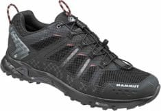 Mammut T Aenergy Low GTX M dark lava