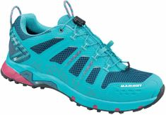 Mammut T Aenergy Low GTX W dark pacific