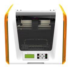 XYZ 3D tiskalnik Da Vinci Jr. 1.0 Basic