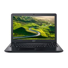 "Acer Aspire F5-573G-5521 15.6"" FHD LED Notebook, Fekete"