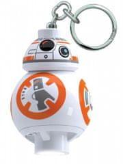 LEGO® Star Wars BB8 svítící figurka